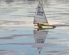 SCREAMING MIMI (ddt_uul) Tags: lake ice water michigan cold winter spring sail iceboat dn reflection fast close race