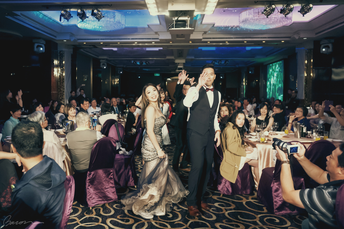Color_235,婚禮紀錄, 婚攝, 婚禮攝影, 婚攝培根, 台北中崙華漾