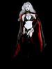 Lady Death (Patman1313) Tags: ladydeath phicen tbleague actionfigure seamlessbody seamless coffincomics