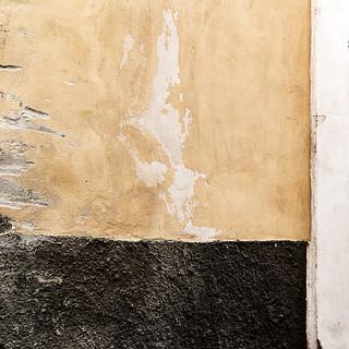 Muro #1