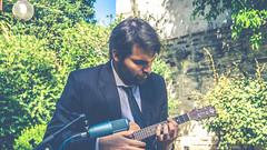 Ukelele (Nico Belvedere) Tags: ukelele musica djavu producciones banda sonido guitarra