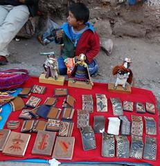 Peru Cusco Inta Rymi  (1696) (Beadmanhere) Tags: 2013peruelenaintiraymib peru cusco inti raymi quechua festival