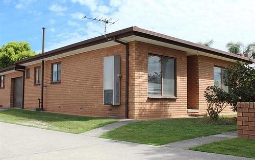 1/399 Dick Rd, Lavington NSW 2641