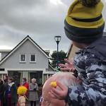 Carnival Parade Odijk 2018, Netherlands thumbnail