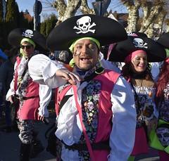 DSC8200 (Starcadet) Tags: dieburg dibborsch fastnacht dibojerfastnacht karneval prty brauchtum parade umzug fastnachtszug fastnachtdienstag fasching fasnet kostüme verkleiden südhessen cosplay spas humor clowns