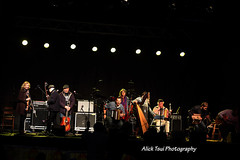 2015_FolkFest_Sunday_Evening_1_
