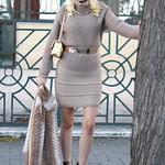 Influencer e Fashion Blogger Pamela Soluri thumbnail