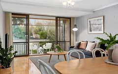 54/5-13 Hutchinson Street, Surry Hills NSW