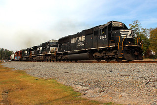 NS 363