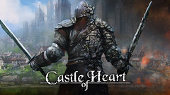 Castle-of-Heart-220218-030