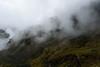Clouds during the Inca Trail (Day 2) (moltes91) Tags: inca trail camino treck trecking pérou peru cusco cuzco travel voyage nature wild landscape nikon nikkor d7200 20mm f28