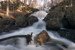 8-watermark-L (Brian M Hale) Tags: rutland ma mass massachusetts water fall falls waterfall long exposure outside outdoors nature breakthrough filters breakthroughfilters woods forest river stream brian hale brianhalephoto newengland new england