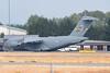 USAF C-17A 08-8204 (Josh Kaiser) Tags: 088204 c17 c17a charleston