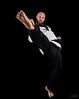 Corner kick. (Alex-de-Haas) Tags: 1635mm d750 michaelrosa nikkor nikkor1635mm nikon nikond750 taekwondo achtergrond alseenbaas baas background badass black blackbackground blackbelt boss demonstratie demonstration eindbaas fighter flexible kick kickass kickingtechnique lenig lighting likeaboss martialart martialarts photoshoot sport sportief sportive studio studiolighting techniek technique tobok trap trappen traptechniek vechter vechtsport zelfverdediging zwart zwarteachtergrond zwarteband