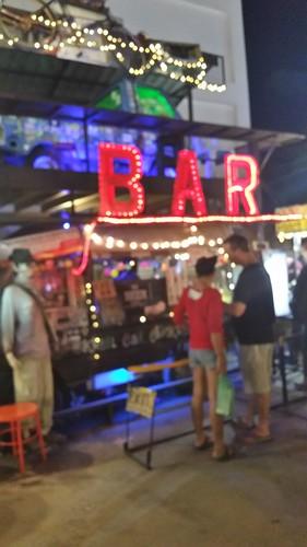 Chiang Mai Streetfood