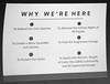 DC Metro DSA Endorsements 7 (Stephen D. Melkisethian) Tags: stephenmelkisethian brandybrooks progressivemaryland daniellemeitive meitive dsa democraticsocialistsofamerica marcelrich montgomerycountycouncil montgomerycountyexecutive publicfinancing trumpadministration democracy daniellemeitiv meitiv brandyhmbrooks metrodcdsa dcdsa mocodsa forthemany mdpolitics brandy4montgomerycom