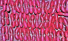 POP SICILY (giovanni.muscara28) Tags: fotografia photography photo foto pop red rosso sicilia sicily strong strongcolor sole sun light luce natura nature arte art good cool beautiful wonderful tomato pomodoro italia italy