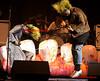 1DX_0181 (NelsonMuntzPhoto) Tags: grouplove imaginedragons wellsfargocenter philadelphia november 2017 concert pennsylvania canoneos1dx canon