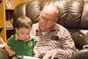 IMG_0659 (dachavez) Tags: grandaddy