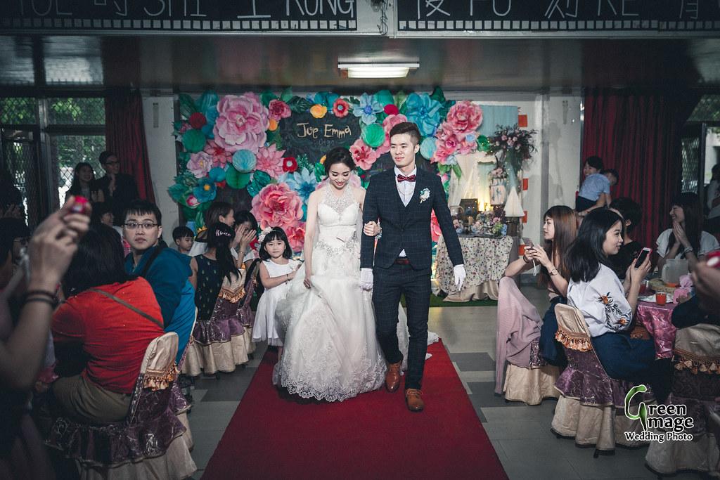 20171021 Wedding Day-P-168