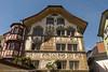 K3-150517-127 (Steve Chasey Photography) Tags: lucerne pentaxk3 sternenplatz switzerland smcpentaxda1650mm