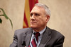 Jon Kyl (Gage Skidmore) Tags: jon kyl former united states senator water arizona chamber foundation prosper policy discussion phoenix airport marriott
