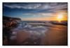 Turimetta Beach (B3nny2099) Tags: northernbeaches canon5dmk4 canonaustralia