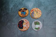 IMG_1590 (Katys_Cakes_kiev) Tags: cake sweets cookies торт торти сладости печенье киев кондитерская heart kckids kcbirthday kccake birthdaycake kiev kyiv