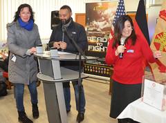 winner4 (USAG Wiesbaden PAO) Tags: giveaways food cakecutting bamboo cie wiesbadenmwr imcom usareur wiesbaden vaultclubandcasino