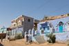 Egypt-5177 (vincent.ganthy) Tags: vincent ganthy aswan nile cruise nubian village egypt