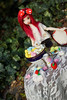 Nova (aremolana19) Tags: atelier momoni ateliermomoni momonita bjd tiny nonasian artisdoll artist doll