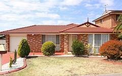 3 Carina Avenue, Hinchinbrook NSW