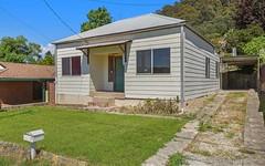 5 Hepburn Street, Lithgow NSW