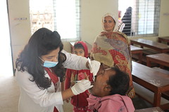 "Community Dental Program of Tooth Fairy at Sonargaon on 2.02.2018 • <a style=""font-size:0.8em;"" href=""http://www.flickr.com/photos/130149674@N08/26188982968/"" target=""_blank"">View on Flickr</a>"