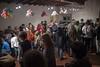 Aperitivo con delitto volume 2 - Novembre 2017 (Parada par Tücc) Tags: paradapartücc como arte artedistrada parada laboratori parada2017 tuttialmare aperitivocondelittovolume2 aperitivocondelitto raccoltafondi pinacotecacomo