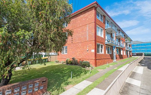 1/31 Alt St, Ashfield NSW 2131