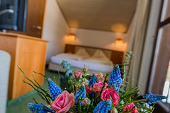 Happy_Stubai_Hotel_Hostel_Neustift_Stubai Valley_Tyrol_Austria_Room_08 (marketing deluxe) Tags: stubai neustift tyrol austria happystubai vintage chilling hostel food action glacier