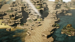 Project-Octopath-Traveler-050218-012