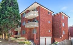 1/32-38 Queen Victoria Street, Bexley NSW