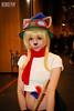 PM-SFS feb 18 (because_play) Tags: parismangascifishow parsi manga cosplay cosplayers comics 2018 février february 2k18 mangas paris parismanga