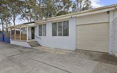 185b Pollock Avenue, Wyong NSW