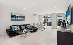 11 Myler Street, Five Dock NSW