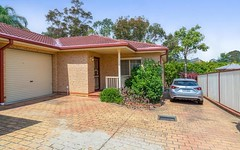 Unit 5, 28 Grove Avenue, Narwee NSW