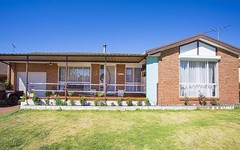 168 Cockatiel Circuit, Green Valley NSW