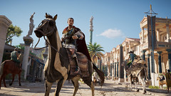 Assassins-Creed-Origins-200218-009