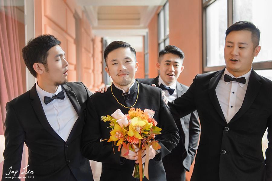 婚攝 台北和璞飯店 龍鳳掛 文定 迎娶 台北婚攝 婚禮攝影 婚禮紀實 JSTUDIO_0068