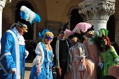 Carnival of Venice, Italy, February 2018 161 (tango-) Tags: carnival carnevale carnevaledivenezia carnivalofvenice karnevalvonvenedig venedig italia italien italie venezia venice italy 2018