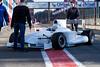 Formule Chrysler 3.5 V6 (belgian.motorsport) Tags: circuit zolder 2018 test testing testday formule chrysler 35 v6 henk thuis
