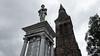 True Soldiers of the Great War (MrTheEdge7) Tags: scotland unitedkingdom uk ww1 wwi monument soldiers greatwar dumfriesshire dumfries church worldwari worldwar1
