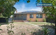 541 Logan Road, North Albury NSW